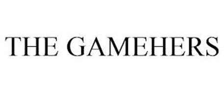 THE GAMEHERS