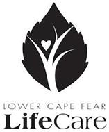 LOWER CAPE FEAR LIFE CARE