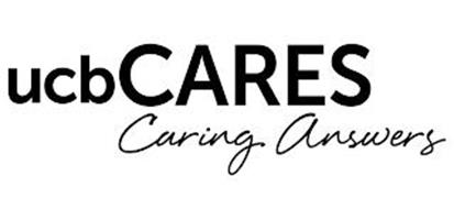 UCBCARES CARING ANSWERS