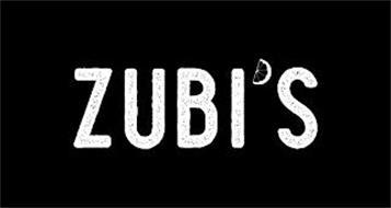 ZUBI'S