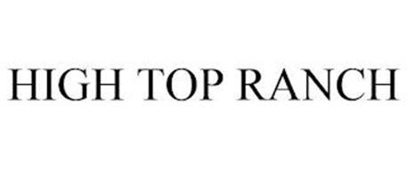 HIGH TOP RANCH