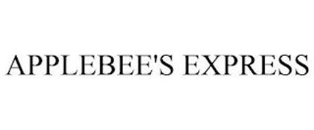 APPLEBEE'S EXPRESS