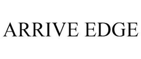 ARRIVE EDGE