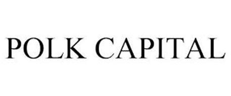POLK CAPITAL