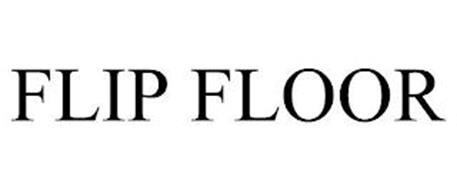 FLIP FLOOR