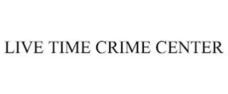 LIVE TIME CRIME CENTER