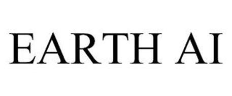 EARTH AI