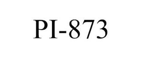 PI-873