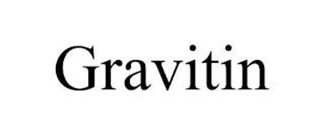 GRAVITIN