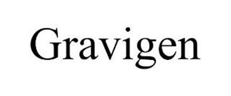 GRAVIGEN