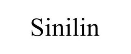 SINILIN