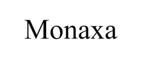 MONAXA