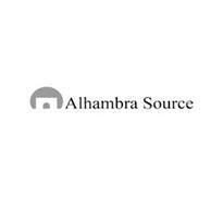 ALHAMBRA SOURCE
