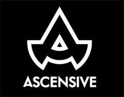 A ASCENSIVE
