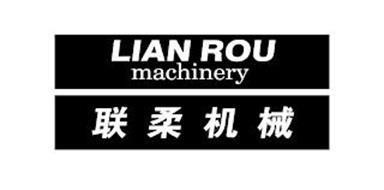 LIAN ROU MACHINERY