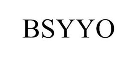 BSYYO