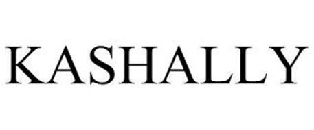 KASHALLY