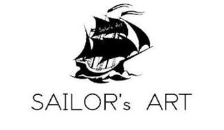 SAILOR'S ART