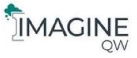 I IMAGINE QW
