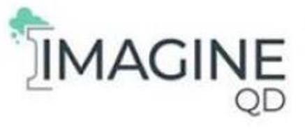 I IMAGINE QD