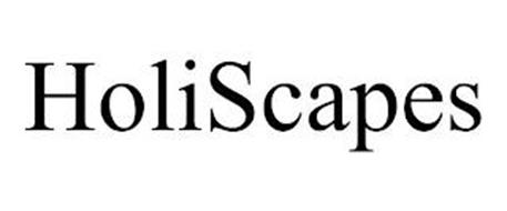 HOLISCAPES