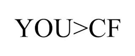 YOU>CF