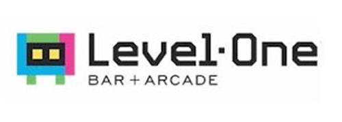 LEVEL· ONE BAR + ARCADE