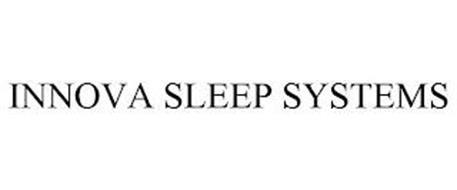 INNOVA SLEEP SYSTEMS