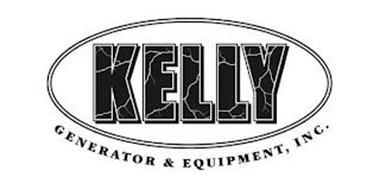 KELLY GENERATOR & EQUIPMENT, INC.