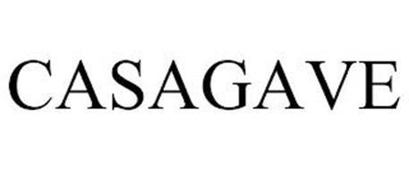CASAGAVE