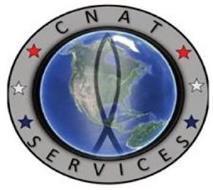 CNAT SERVICES