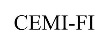 CEMI-FI