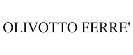 OLIVOTTO FERRE'