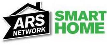 ARS NETWORK SMART HOME