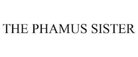 THE PHAMUS SISTER