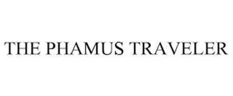 THE PHAMUS TRAVELER