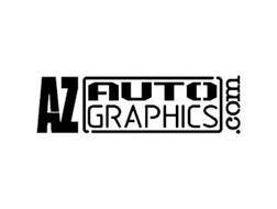 AZ AUTO GRAPHICS.COM