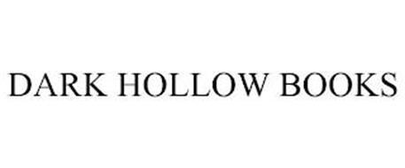 DARK HOLLOW BOOKS