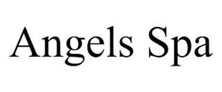 ANGELS SPA