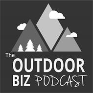 THE OUTDOOR BIZ PODCAST
