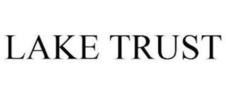 LAKE TRUST