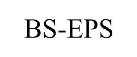 BS-EPS