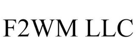 F2WM LLC