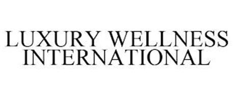 LUXURY WELLNESS INTERNATIONAL