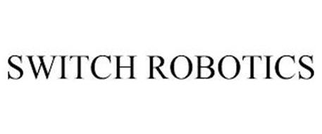 SWITCH ROBOTICS