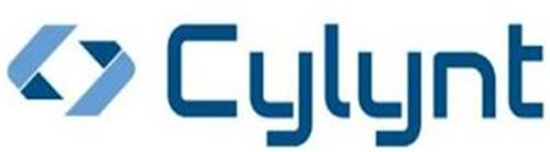 CYLYNT