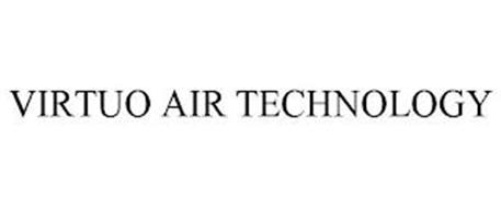 VIRTUO AIR TECHNOLOGY