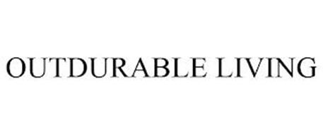 OUTDURABLE LIVING