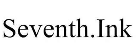 SEVENTH.INK