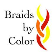 BRAIDS BY COLOR